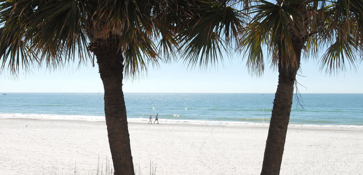 Commodore Beach Club is a timeshare resort located on the beautiful beaches on the Gulf of Mexico.